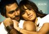 Tamer Hosni photo shoot with actress Zeina 5