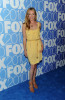 Cat Deeley attends the 2010 FOX Upfront after party at Wollman Rink Central Park on May 17th 2010 in New York City 2