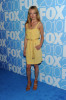 Cat Deeley attends the 2010 FOX Upfront after party at Wollman Rink Central Park on May 17th 2010 in New York City 4