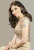 Lebanese singer Elissa latest photo shoot of May 2010 days before winning the world music award 6