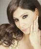 Lebanese singer Elissa latest photo shoot of May 2010 days before winning the world music award 3