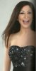 Lebanese singer Elissa latest photo shoot of May 2010 days before winning the world music award 1