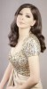 Lebanese singer Elissa latest photo shoot of May 2010 days before winning the world music award 4