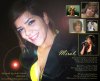 Miral faisal desktop wallpaper 1