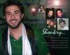 Mahmoud Shoukry desktop wallpaper