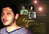 Rayan Eid desktop wallpaper
