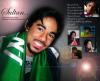 Soltan desktop wallpaper