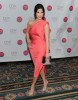 Kim Kardashian attends the 2010 Cosmetic Executive Women Beauty Awards at The Waldorf Astoria on May 21st 2010 in New York 5