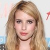 Emma Roberts attends Paper Magazines 13th Annual Beautiful People Issue event at The Standard Hollywood on May 13th 2010 in Hollywood 3