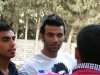 Mohamad Moghrabi latest pictures after leaving star academy 2