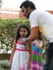 Mohamad Moghrabi latest pictures after leaving star academy 5