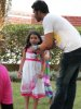 Mohamad Moghrabi latest pictures after leaving star academy 4