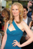 Cynthia Nixon attends the UK premiere of Sex And The City 2 at Odeon Leicester Square on May 27th 2010 in London England 3
