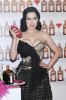 Dita Von Teese attends Cointreau launching event held on May 27th 2010 at the Me Hotel in Madrid Spain 1