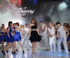 Picture of the fifteenth prime on May 28th 2010 of the 7th season of staracademy 26