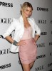 AnnaLynne McCord attends the EXPRESS 30th anniversary party held May 20th 2010 at Eyebeam in New York 3