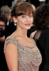 Natalie Imbruglia arrives at the Robin Hood premiere at the 63rd Annual Cannes Film Festival in France 3