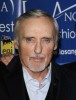 Dennis Hopper at the 4th annual Los Angeles Italia Film Fashion and Art Festivals opening night held on February 15th 2009 in Los Angeles