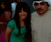 Rahma Mezher picture 2