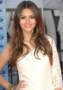 Victoria Justice attends the American Idol Season 9 Grand Finale held on May 26th 2010 at Nokia Theater 1