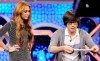 Miley Cyrus picture as a guest at the El Hormiguero TV show on May 31st 2010 in Madrid Spain 4