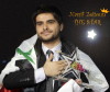Nassif Zeiyoun Wins the StarAcademy Title on June 4th 2010