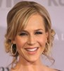 Julie Benz attends the 2010 Crystal Lucy Awards A New Era at Hyatt Regency Century Plaza on June 1st 2010 in Century City California 3