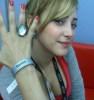 Basma Boussiel new pictures 3