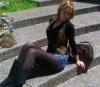 Basma Boussiel new pictures 9