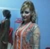 Basma Boussiel new pictures 2
