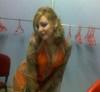 Basma Boussiel new pictures 1