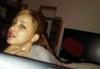 Basma Boussiel new pictures 11