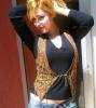 Basma Boussiel new pictures 6