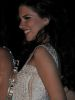 picture of Lara Scandar at the 2010 Mema Awards 1