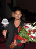 Joseph Attieh picture as he attends the June 2010 event of Student Academy Awards 0 301