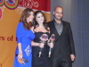 Elissa picture as she attends the June 2010 event of Student Academy Awards 4