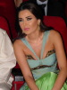 Cyrine Abdul Noor picture as she attends the June 2010 event of Student Academy Awards 6