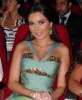 Cyrine Abdul Noor picture as she attends the June 2010 event of Student Academy Awards 9