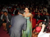Cyrine Abdul Noor picture as she attends the June 2010 event of Student Academy Awards 4