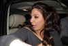Star Academy 7 final prime after Dinner party picture of singer Elissa 1