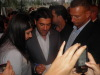 Wael Kfoury picture as he attends the June 2010 event of Student Academy Awards 1