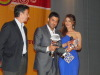 Wael Kfoury picture as he attends the June 2010 event of Student Academy Awards 3
