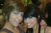 Miral Faisal new picture after leaving star academy seven with her friend rahma sibahi