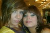 Miral Faisal new picture after leaving star academy seven with her friend Badria from Tunis