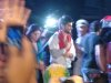 Nassif Zeitoun new photo from his arrival back to syria after winning the title of star academy 6