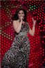 Elissa picture from her concert performance in June 2010 at Ribat in Morocco festival 3
