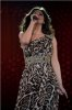 Elissa picture from her concert performance in June 2010 at Ribat in Morocco festival 4