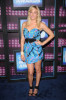LeAnn Rimes arrives at the 2010 CMT Music Awards at the Bridgestone Arena on June 9th 2010 in Nashville Tennessee 4