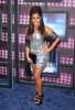 Nicole Polizzi arrives at the 2010 CMT Music Awards at the Bridgestone Arena on June 9th 2010 in Nashville Tennessee 2