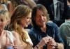 Nicole Kidman an Keith Urban at the 2010 CMT Music Awards at the Bridgestone Arena on June 9th 2010 in Nashville Tennessee 5